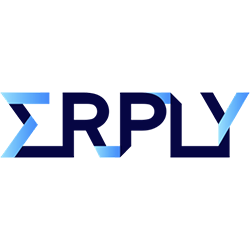 partners-_0007_erply-logo