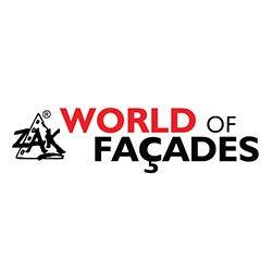 World-Of-Facades