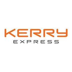 Kerry-Express