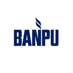 banpu_logo